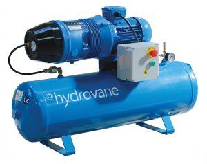 hydrovane-hv02purs